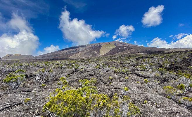 enclos-du-volcan-piton-de-la-fournaise.j