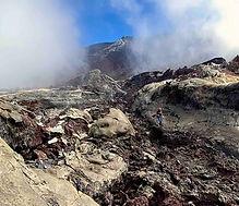 randonneur-exploration-volcan-piton-de-l
