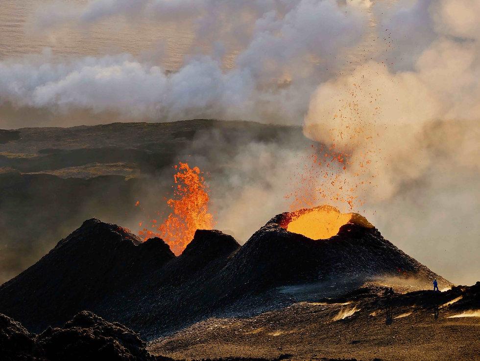 eruption-piton-de-la-fournaise-volkavent