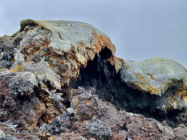 lave-coloree-mineral-volcanique.jpg