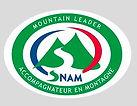 logo-SNAM-syndicat-accompagnateur-en-mon