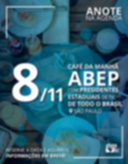 Café-da-manhã-ABEP---Save-the-date(AZUL)