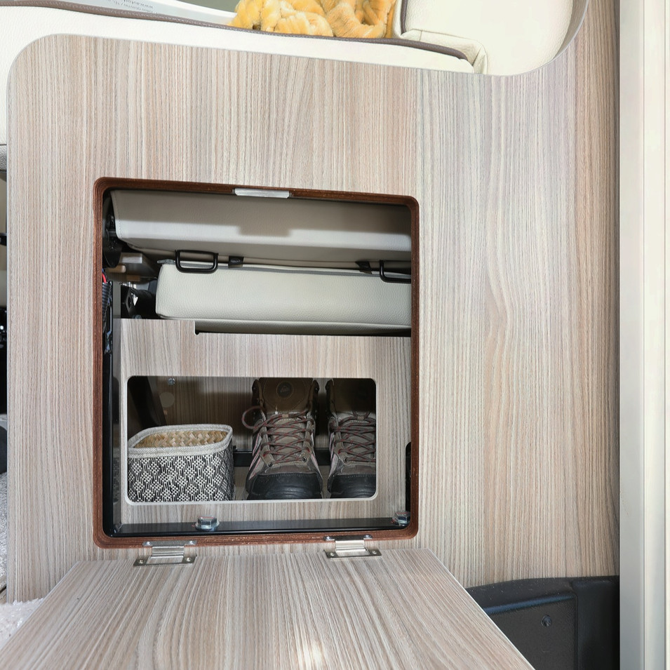 i721lca-passion-rangement-banquette-2.jp