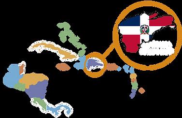 Republica-Dominicana-01.png