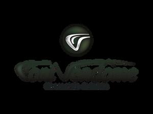 Font Vendôme arrive en Suisse !