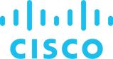 Cisco_Logo_no_TM_Sky_Blue-RGB.png