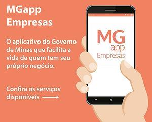2. MGAPP_3.jpg