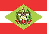 Bandeira SC.png