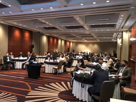 ABEP-TIC anuncia novo programa de patrocínio e previsões para 2021
