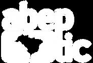 Logo ABEP_Simples_Negativo.png