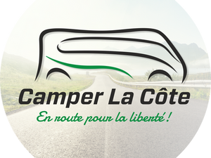 Location de camping-cars à Gland !
