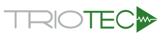 LOGO TRIOTEC - Simples.png