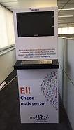 webmail-seguro.com.br.jpg