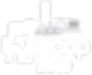Logo SECOP 2019 _ Negativo.png