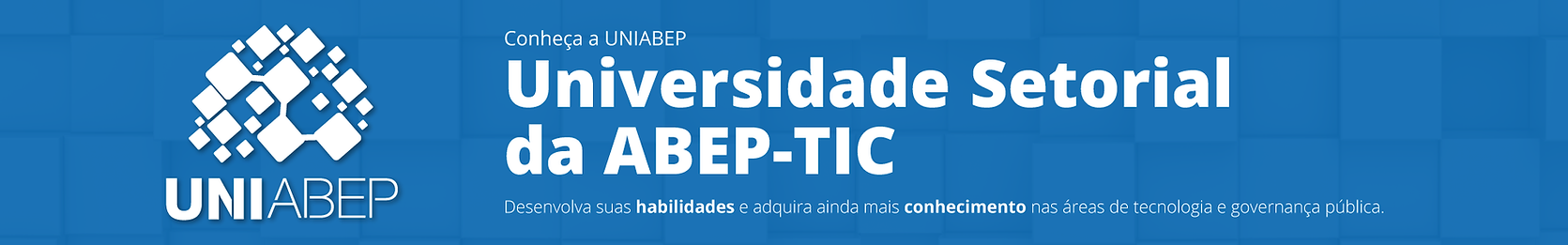 Banner_UNIABEP-Folder.png