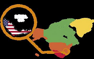 Estados Unidos-01.png