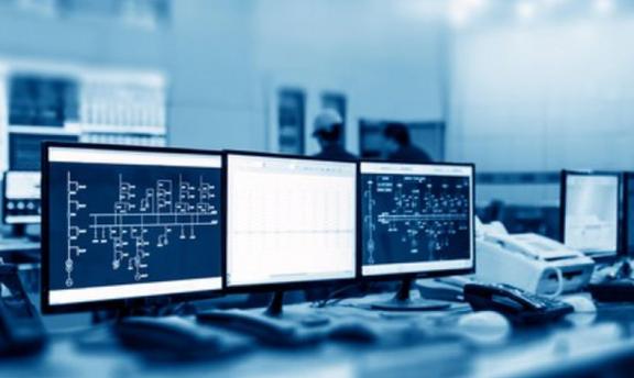 Emgetis investe em monitoramento
