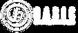 Logo_BASIC-Comunicação_Negativo_Horizont