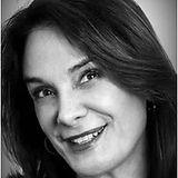 Luciana Doria.jpg