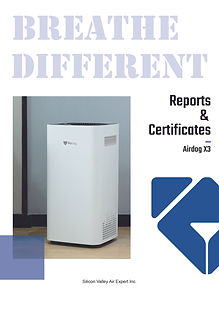 Reports & Certificates-X3-cover.jpg