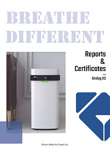 Reports & Certificates - X5-cover.jpg