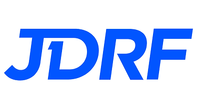jdrf-logo-vector.png