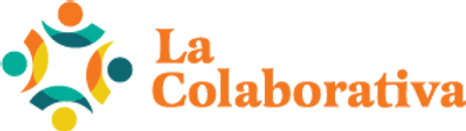 LaColaborativa-Logo_orange.png