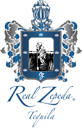 Logo Real Zepeda Tequila png.png