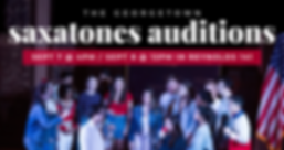FB Event - Saxatones Auditions F19.png