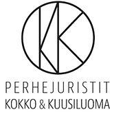 kokko-ja-kuusiluoma-logo-300x300.jpg