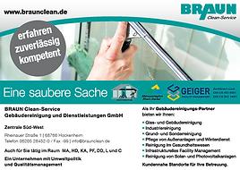 Braun-Clean-Service-_1_21.png