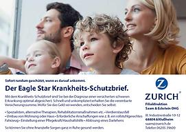 Zurich_4_20.png