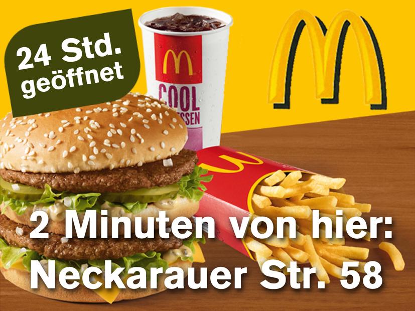 McDonalds Monitor-Werbung.jpg