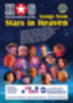 Stars-in-Heaven-Flyer-A5.png