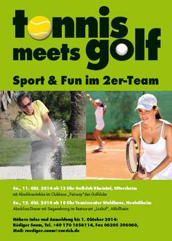 Tennis & Golf_14_VS_Flyer_klein.jpg