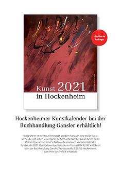 Kunstkalender4_20.png