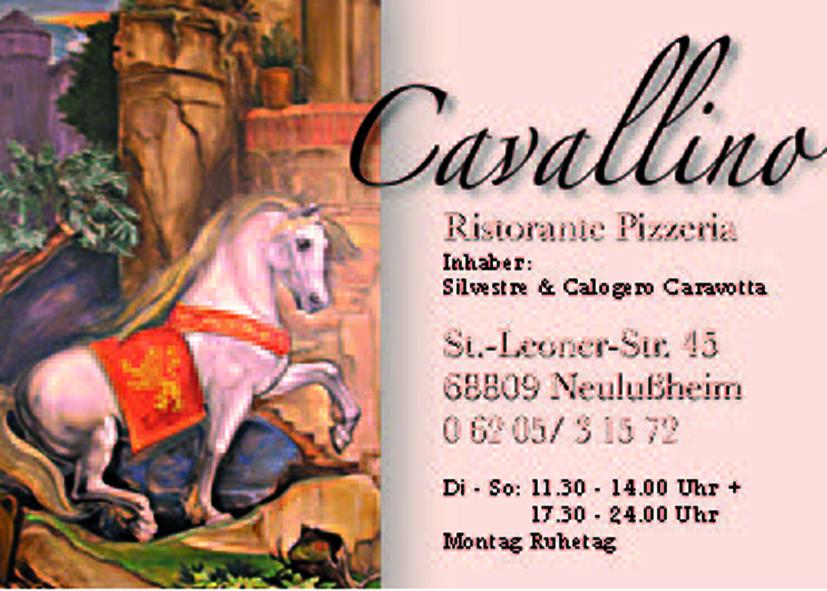 Cavallino VK.jpg