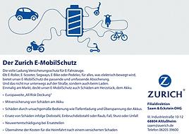 Zurich_2_19.png