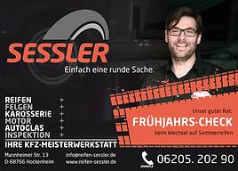 Sessler_1_21.png