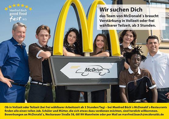 McDonalds_3_18_Personal.png
