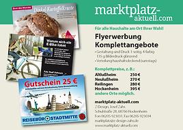 MP_Eigenanzeige-1_21.png