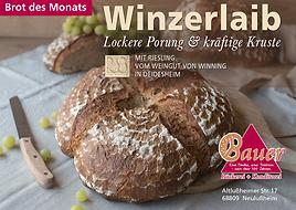 Bauer_3_20_Winzerlaib.png
