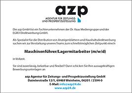 Azp_2_21.png