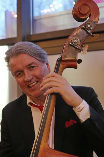 Hans Grieb