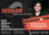 Sessler_4_19.png