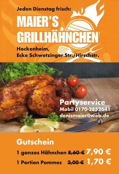 Maiers-Grillhähnchen_4_18.png