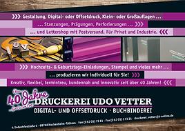Vetter_2_21.png