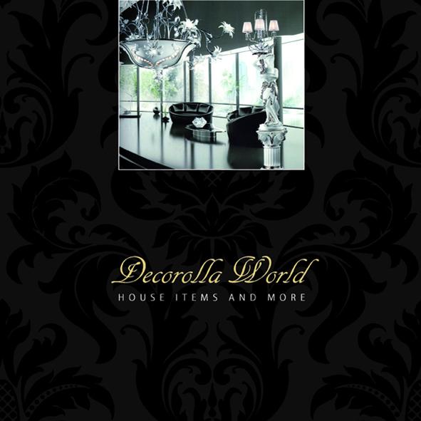 Decorolla Flyer aussen.jpg