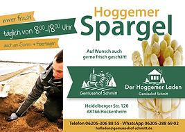 Spargel-Schmitt_2_21_neu-Kopie.png