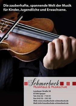 K_Schmerbeck PK Musikschule_Geige_c.jpg